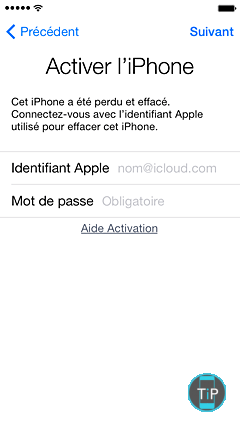 TS4515_02-icloud-activate-iphone-001-fr