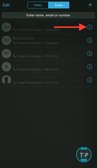 facetime-audio-calls