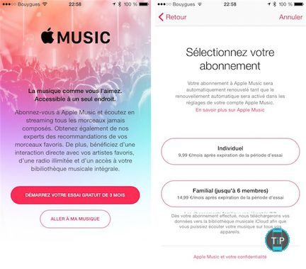 apple-music_01B0000001625026