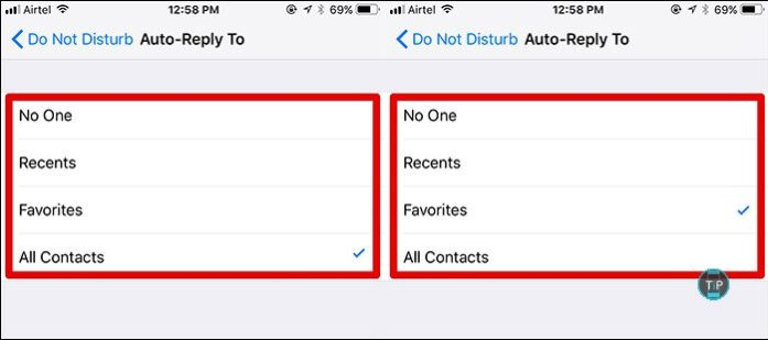 Auto-reply-Options-in-Do-Not-Disturb-in-iOS-11
