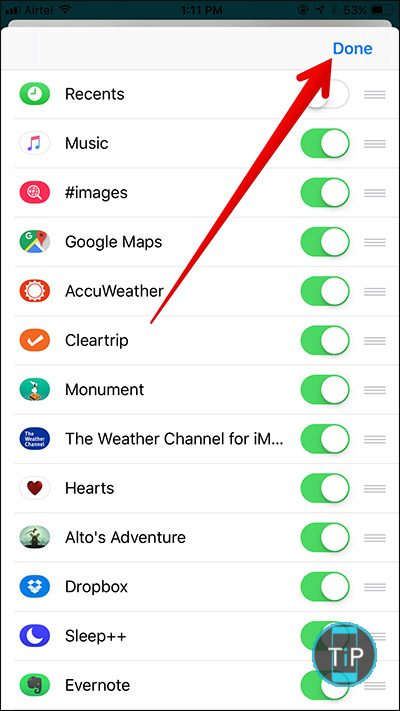 Rearrange-App-Icons-in-iMessage-App-Drawer-in-iOS-11-on-iPhone