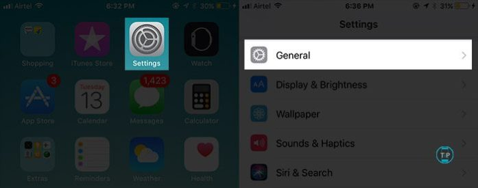 Tap-on-Settings-Then-General