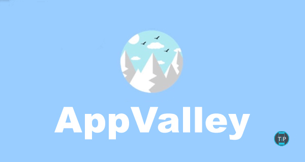 Comment installer AppValley sur iOS 10 / iOS 11 sans Jailbreak - sans ordinateur