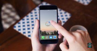 Comment déplacer plusieurs applications en même temps dur votre iPhone