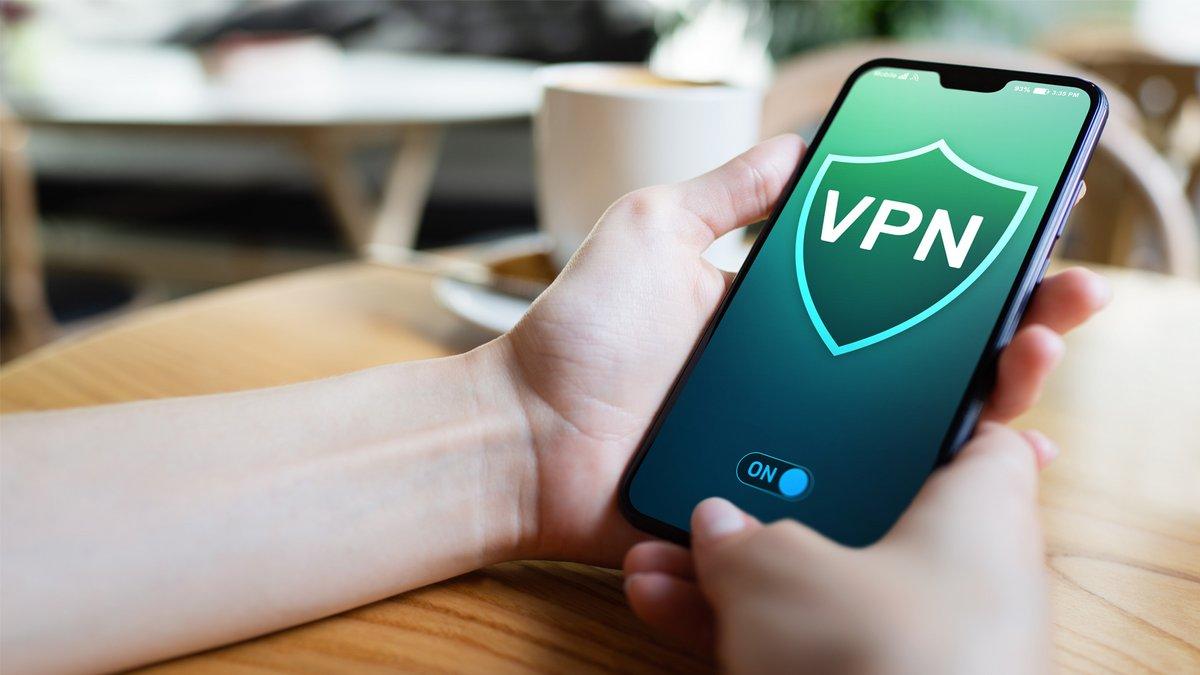 Pourquoi utiliser un VPN sur iPhone est indispensable ?