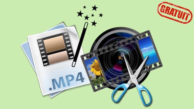 montage vidéo gratuit