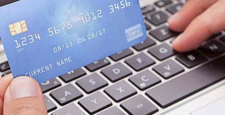 Comment sécuriser sa carte bancaire en ligne ? | Tutorielpro