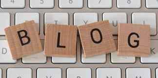 gagner de largent avec un blog