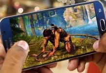 Meilleurs jeux Android 2018