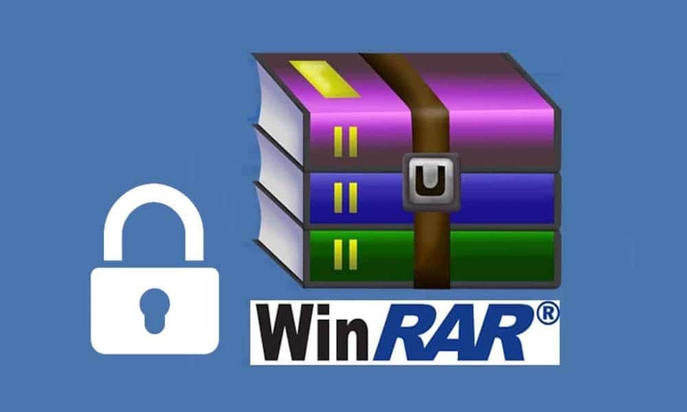 logiciel pour cracker fichier rar