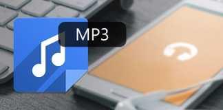 télécharger lecteur audio 2019