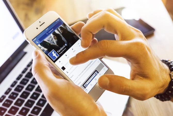 application android pour naviguer gratuitement sur internet
