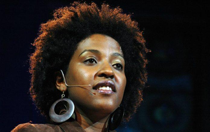 femmes les plus influentes en Afrique 2019