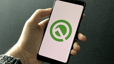 Comment Installer Android Q Bêta