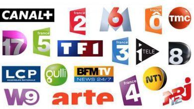 chaînes TV payantes gratuitement