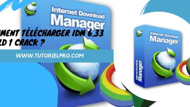 IDM 6.33 build 1 Crack