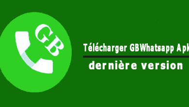 Télécharger Whatsapp GB 2019 nouvelle version