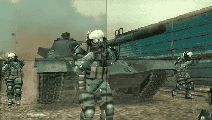 jeux PSP à télécharger