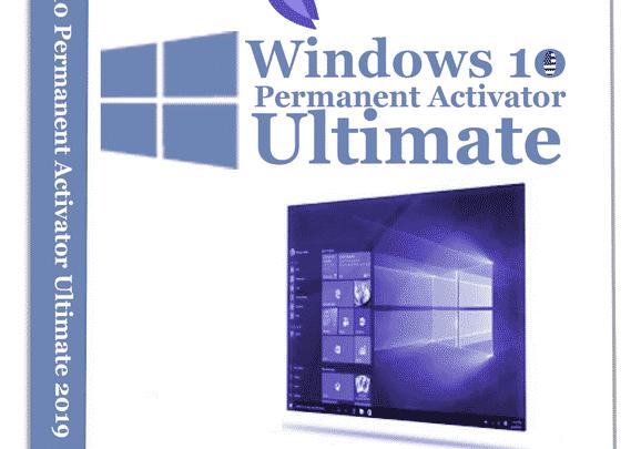 activer windows 10 gratuitement 2019