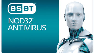 Eset nod32 antivirus 12 license key 2020