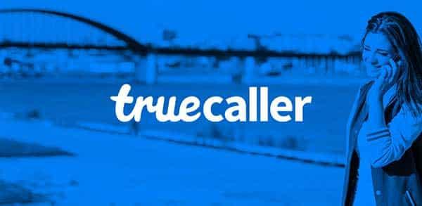 truecaller apk Premium