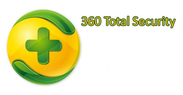 360 total security premium key