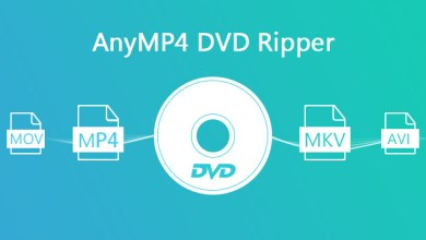 anymp4 dvd ripper crack