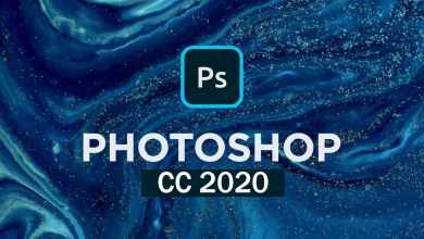 Télécharger Adobe Photoshop Gratuit 2020