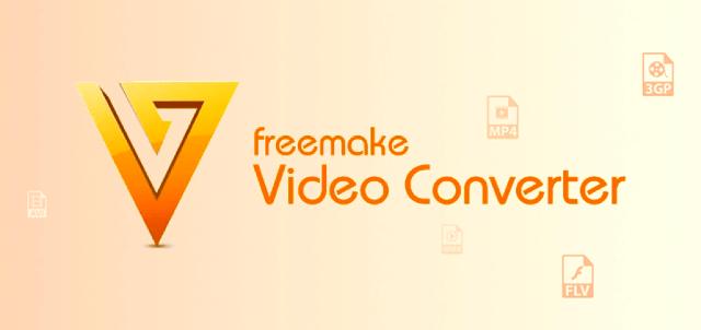 convertisseur vidéo gratuit français
