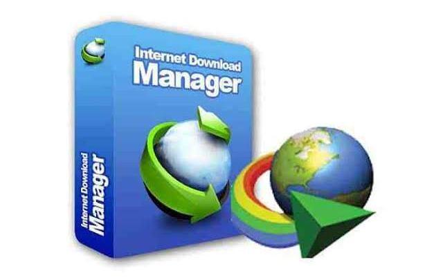 Télécharger idm gratuit version complété
