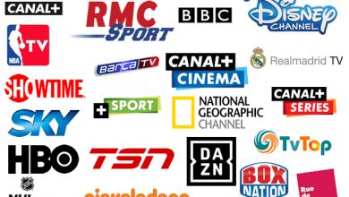 Comment avoir toutes les chaines TV gratuitement