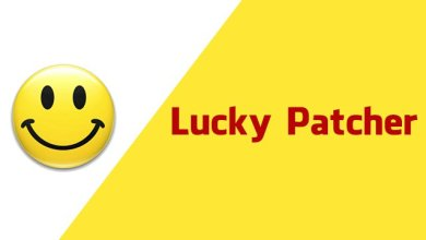 lucky patcher apk v8.7.2