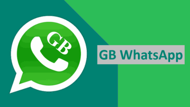 WhatsApp gb 2021 Apk V8.10