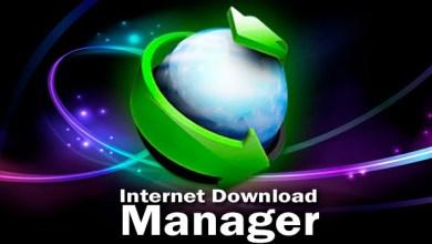 Télécharger idm gratuitement sans numéro de série