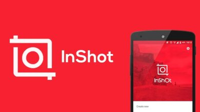 InShot Pro apk mod