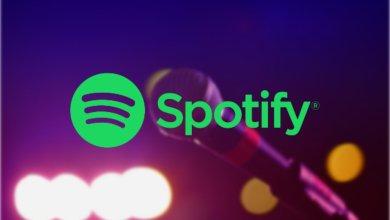 Spotify premium crack apk 2020