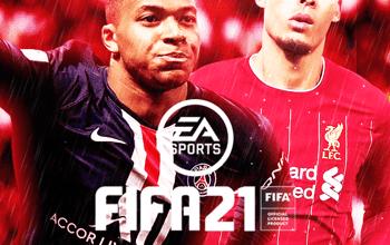 FIFA 21 ps vita vpk