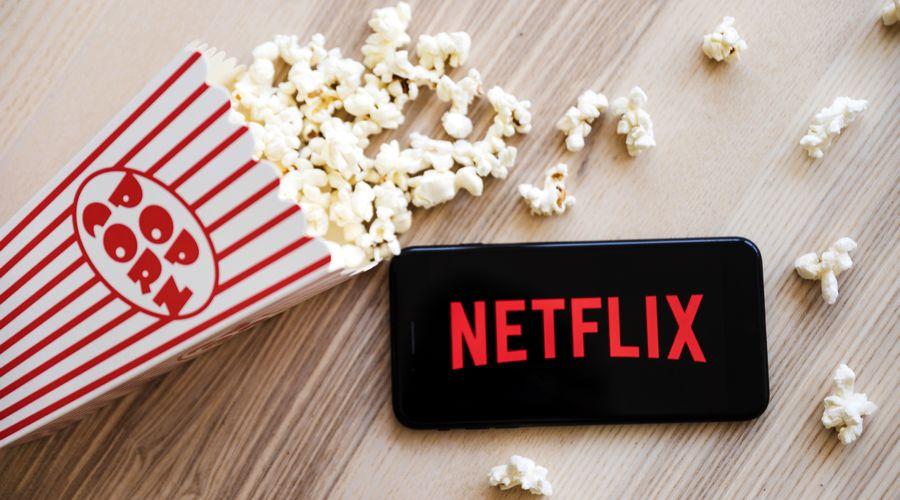 Installer Netflix sur les mobiles rootés et/ou bootloader déverrouillé