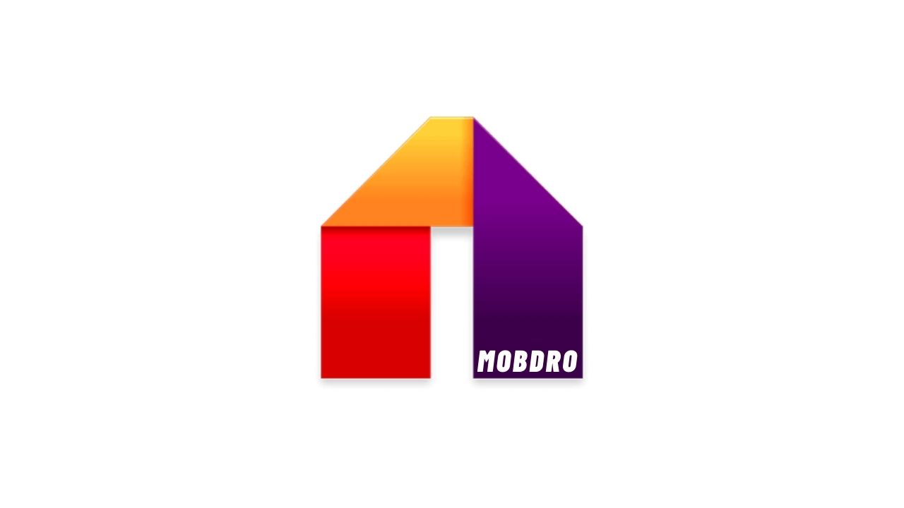 Mobdro Android
