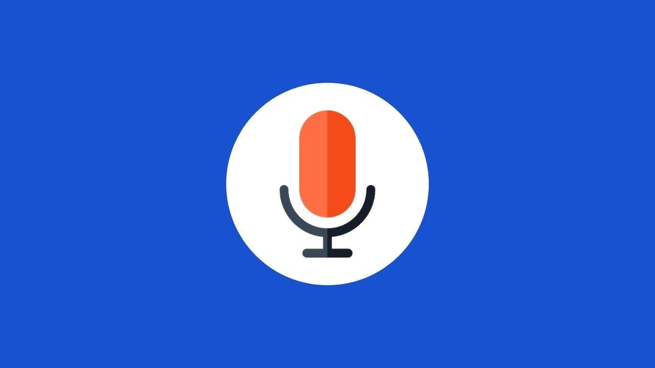 XIAOMI : comment activer/désactiver l'enregistrement des appels ?