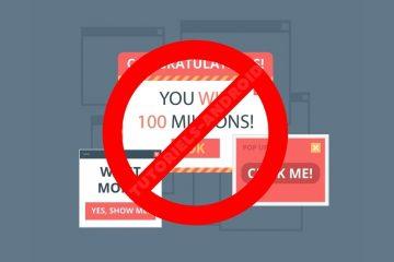 Désactiver les publicités Android via DNS
