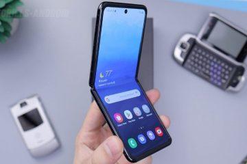Samsung supprime les pubs de ses applis