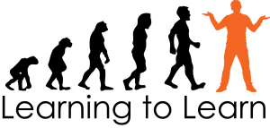 imparare a imparare