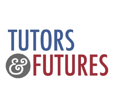 Tutors and Futures logo