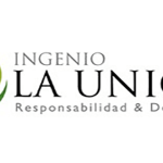 Ingenio la Unión