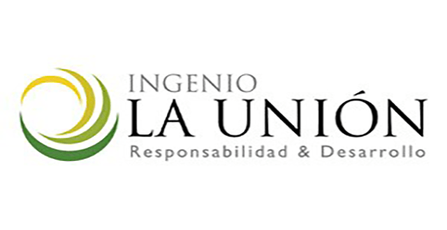 Logotipo de Ingenio la Uníon de Guatemala