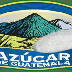 Azucar de Guatemala