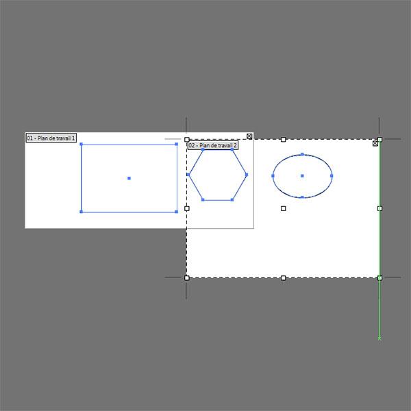 introduction-illustrator-3