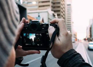 Comment créer un blog de photographie fantastique