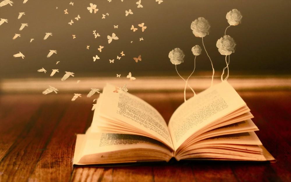 Cerchi Una Frase Sullarte Ecco 131 Frasi Citazioni E Aforismi